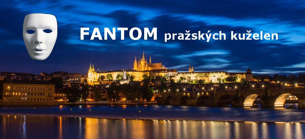 Celoroční soutěž jednotlivců 19x100 HS pořádaná PKS v součinnosti se 14 pražskými kuželnami.